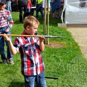 Beltaine, le festival celtique des ardennes-1011