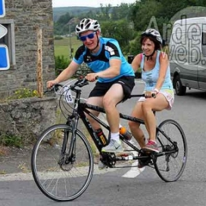 24 heures cyclistes de Tavigny-6352