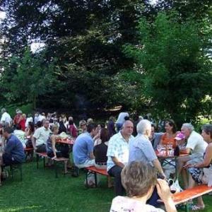 Fete du Fromage au Chateau, Harze,439