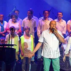 Patrick Gilkinet chante Pierre Rapsat-5905