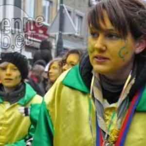 Pat'Carnaval de Bastogne-photo 141