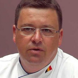 Didier Galet