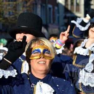 Pat'Carnaval Bastogne- photo 1175