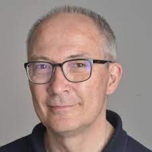 Olivier Bogaert