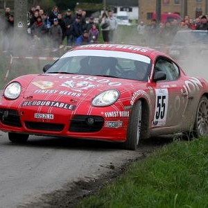photos ced - racing-pictures.be