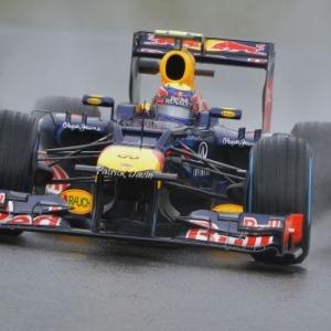 Formula 1;Formula 1 Shell Belgian Grand Prix