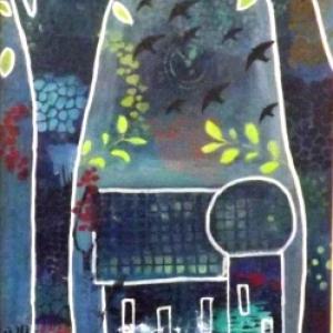 « La force de mes rêves… » s'expose à Malmedy