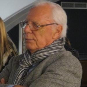 Rene Schyns, Commissaire de l'Expo