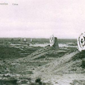 Camp de Beverloo