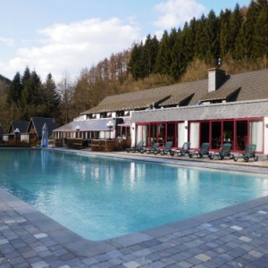 Le Jazz s'invite au Val d'Arimont Hotel-Resort***