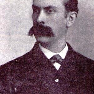 Olivier LEBIERRE