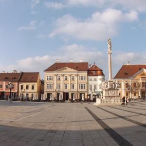 2018 GYOR / Hongrie