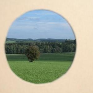 De multiples conceptions du paysage
