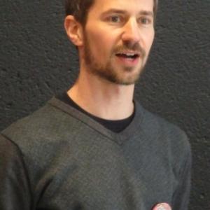 Laurent BODARWE