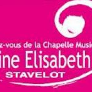 Stavelot                              2ème Rendez-vous de la Chapelle