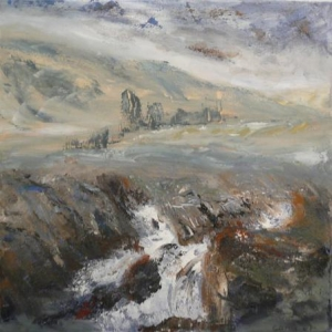 Carine MASSON ( Peinture ) 080. 67 92 12