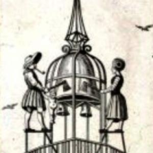 La famille Jaquemart à Dijon. ( Photo : Bibliothèque municipale de Dijon