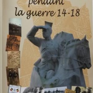 """""""Memoire collective"""", magnifique realisation du Centre culturel """"Le Reverbere"""""""