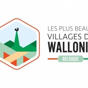 Plus Beaux Villages de Wallonie