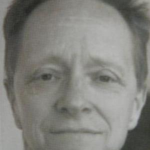 Henri POUSSEUR : 1929 - 2009