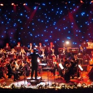 L'Euro Symphonic Orchestra