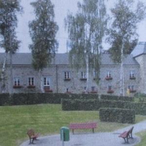 Butgenbach