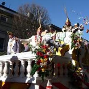 Le bilan des vacances de Carnaval 2019 dans les Cantons de l'Est