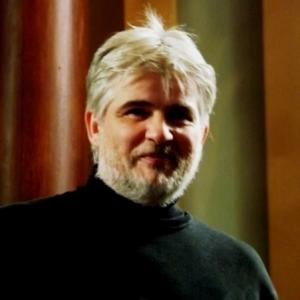 Denis GABRIEL