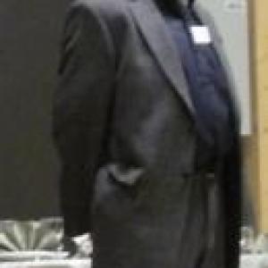 M. Roger LEMAIRE ( President )