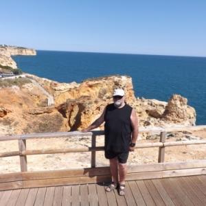 2015  Algarve ( Portugal )