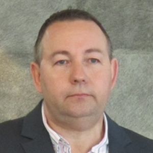M. Gehlen, proprietaire du site Inermills