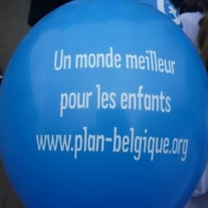 5. Le Plan Belgique