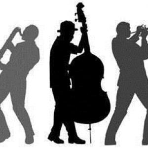 Dimanche 7 octobre a 11.15 h :00 : COMB JAZZ DE L ACADEMIE ( Concert gratuit )