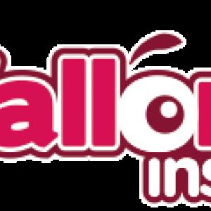 Wallonie Insolite