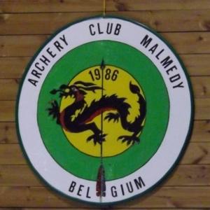 Le club organisateur