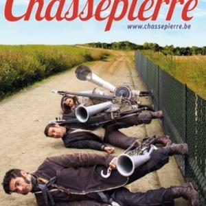 45e édition du Festival international des Arts de la Rue à Chassepierre