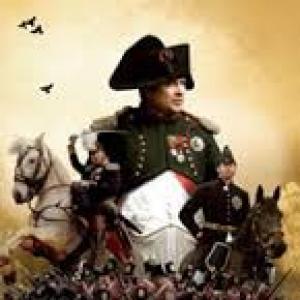 9 juin 1815 : il y a 200 ans, Malmedy et Waimes devenaient prussiennes