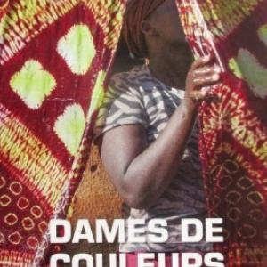 Exposition « DAMES DE COULEURS » - au Malmundarium