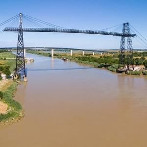 7 Estuaire de la Charente – Arsenal de Rochefort (Charente-Maritime)