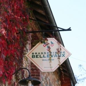 Brasserie de Bellevaux(ostbelgien.eu )
