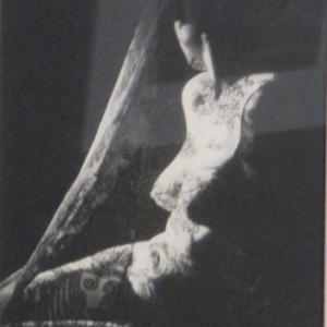 Marcel LEFRANCQ