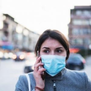 La technique des Pays-Bas pour contrer le coronavirus est différente de la nôtre : aberration ??