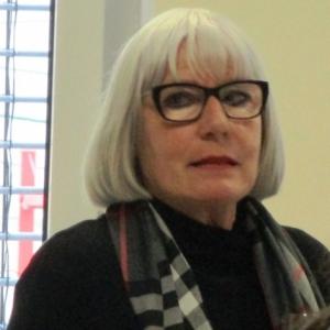 Mme KOCKS, Directrice de l'Institut,
