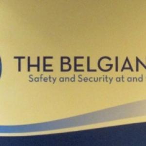 Exposition « La Marine belge de retour … vers le futur ! »