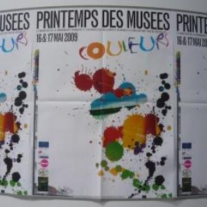 Journees des Musees