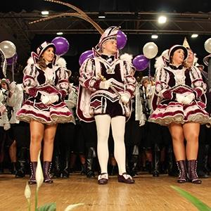 marco-kenehemo-karneval