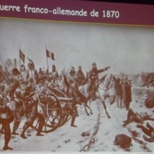 L' Histoire de Malmedy precisee