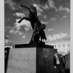 Rolf UENTEN // +32 (0)80 / 338678 Photos argentiques