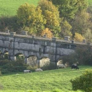 Pont deLimbourg
