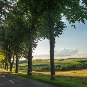 Troisvierges ( Photo : Tourismusagentur Ostbelgien )
